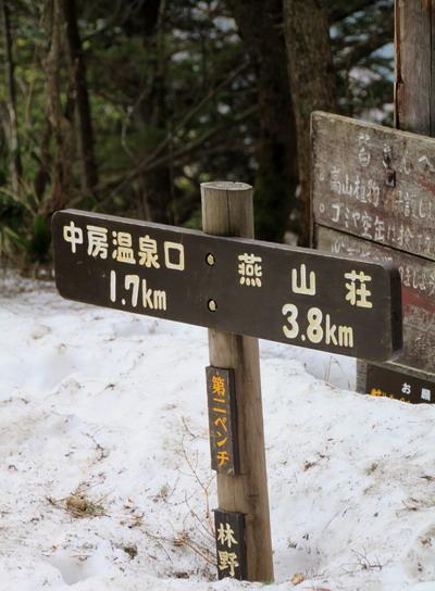 20110503tubakuro-005.jpg