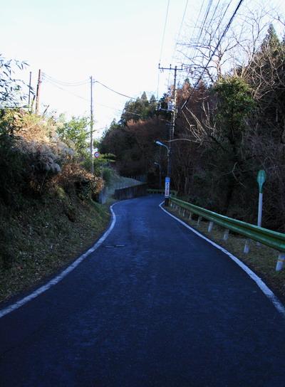 20111221kagenobu-013.jpg