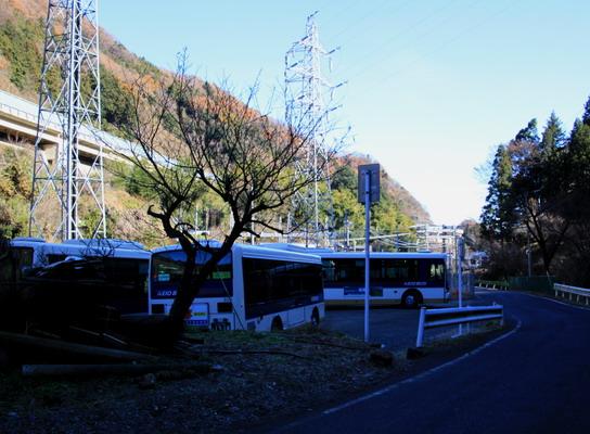 20111221kagenobu-014.jpg