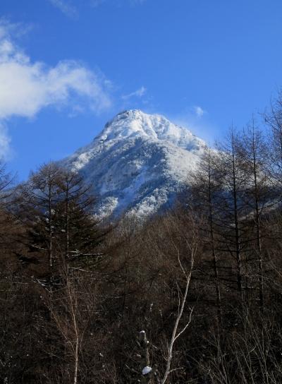 20120107yatu-004.JPG