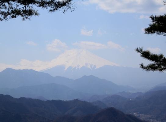 20120401momokurayama-019.JPG