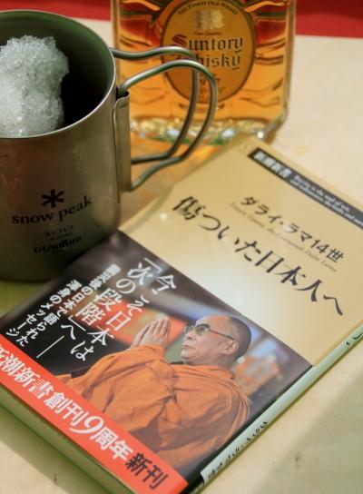 20120429tubakuro-112.jpg