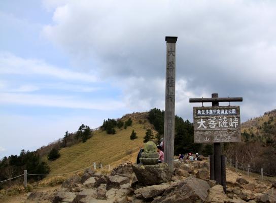 20120529daibosatu-016.jpg