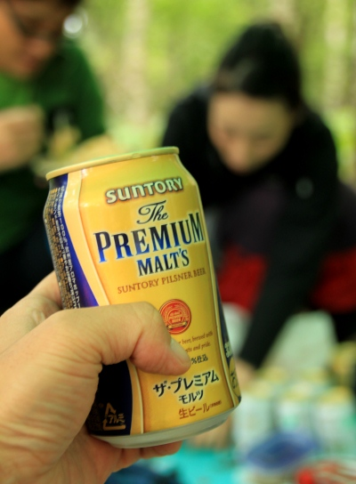 20120707fujimi-008.jpg