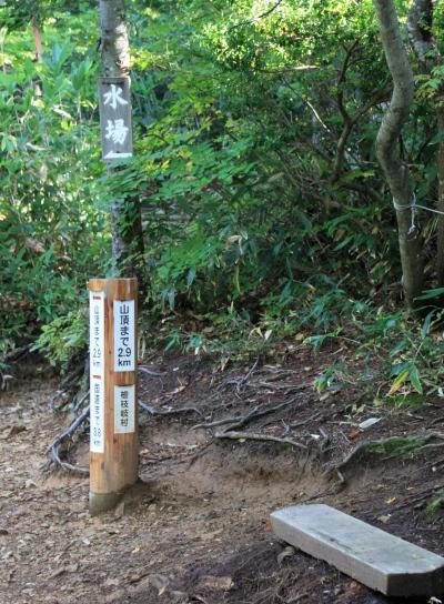 20120929aidukoma-007.jpg