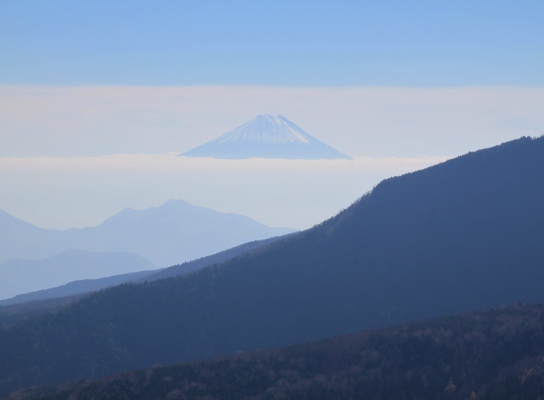 20121103shirakoma-014.jpg