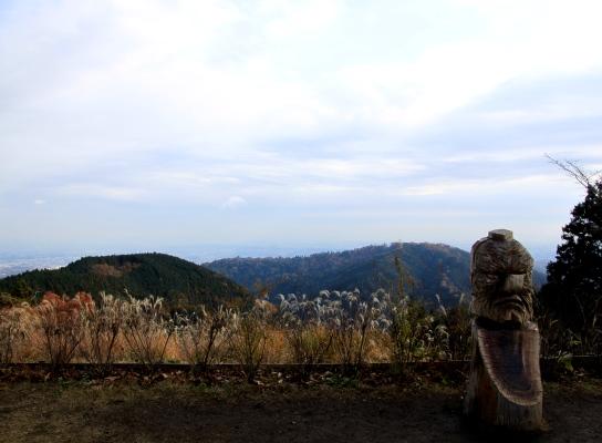 20121124shiroyama-010.jpg