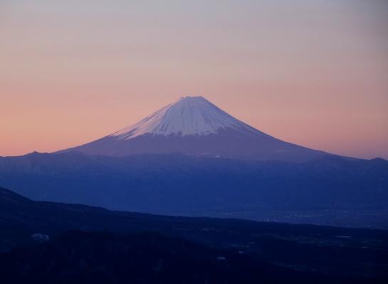 20140322mitugashira-005.jpg