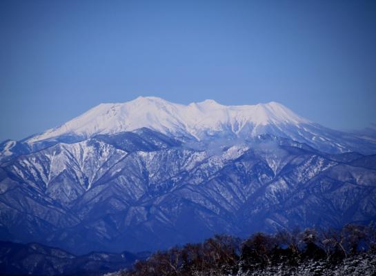 20140322mitugashira-020.jpg