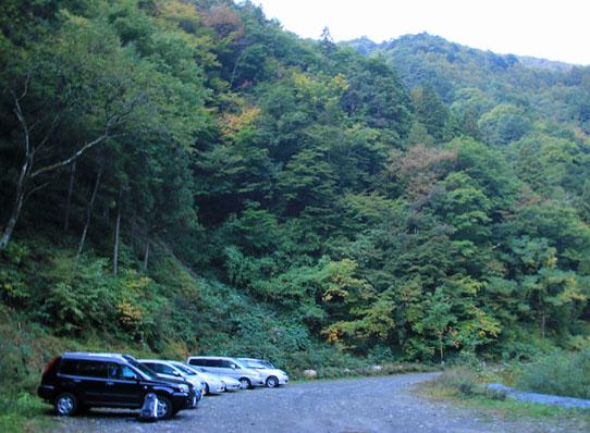 20141018tokugotoge-001.jpg