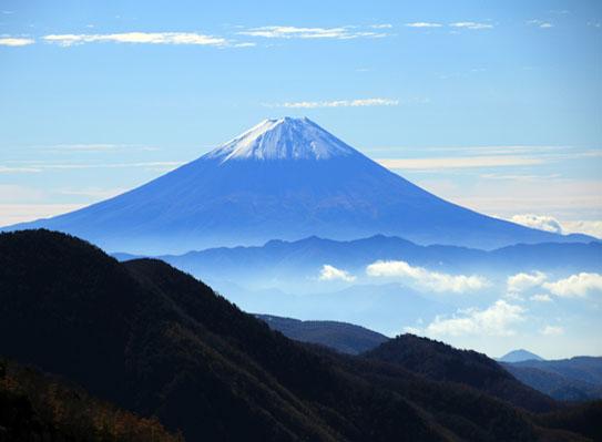 20141025mizugakiyama-008.jpg