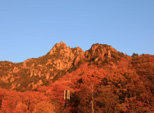 20141025mizugakiyama-017.jpg