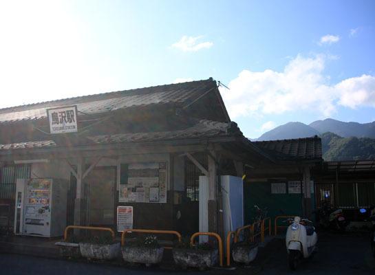 20151018ogiyama-001.jpg