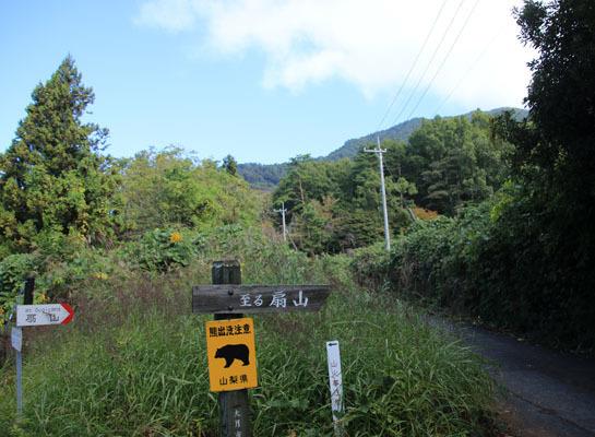20151018ogiyama-003.jpg