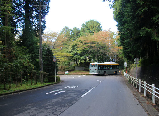 20151018ogiyama-005.jpg