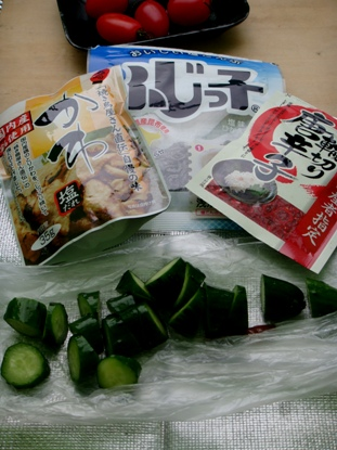 asahi20091106-001.JPG