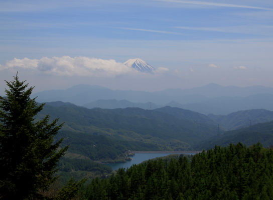 daibosatu20110628-003.jpg