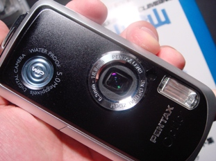 dejikame20061017-003.JPG