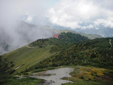 kashimayari20070922-108.JPG