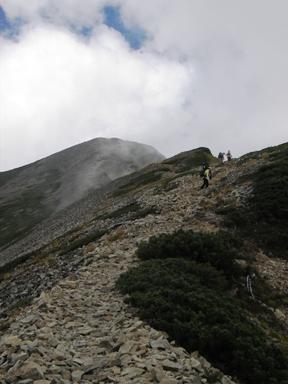 kashimayari20070922-113.JPG