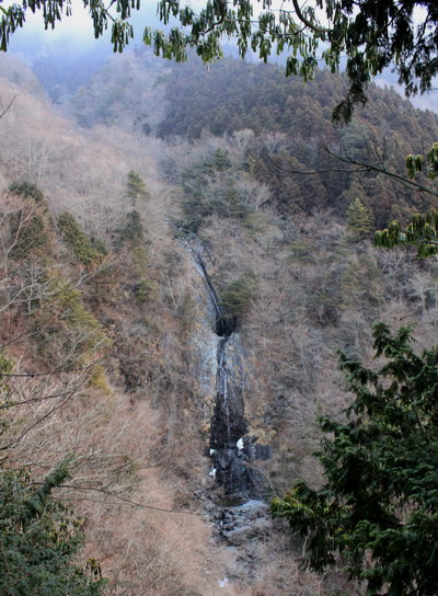 kenashi20110129-002.jpg