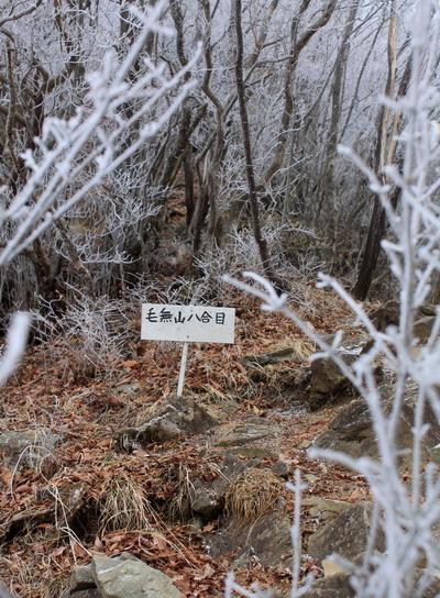 kenashi20110129-007.jpg