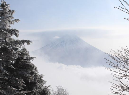 kenashi20110129-016.jpg