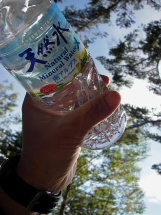 kisokoma20080930-010.JPG