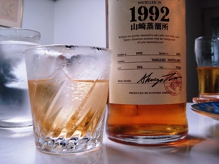 kunsei20061209-011.JPG
