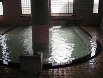 omiyage20061111-002.JPG