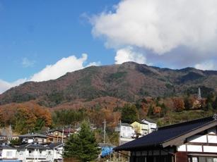 oogiyama20061210-002.JPG
