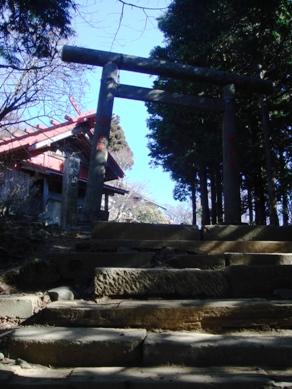 ooyama20080102-007.JPG
