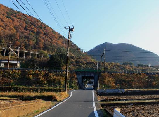 takikoyama20101128-003.jpg