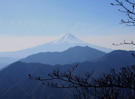 takikoyama20101128-020.jpg