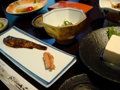 yamashio20070806-001.JPG