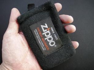 zippo20061101-001.JPG