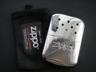zippo20061101-002.JPG