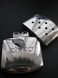 zippo20061101-003.JPG