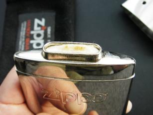 zippo20061101-004.JPG