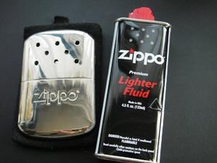 zippo20061101-006.JPG