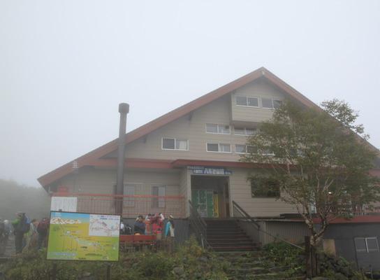 20110917karamatu-004.jpg
