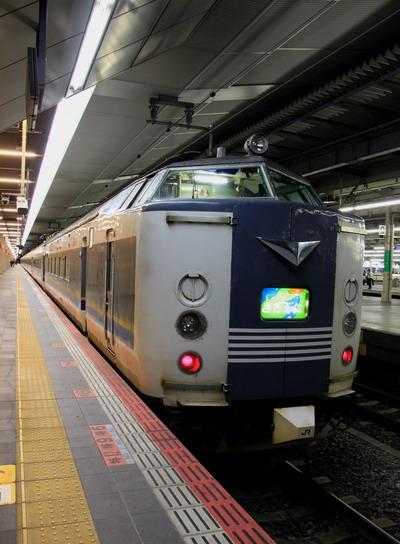 20111007tateyama-001.jpg