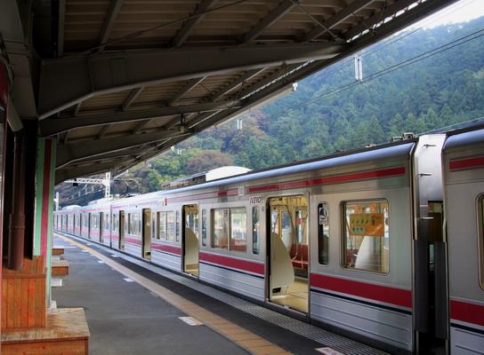 20111105takaosan-001.jpg