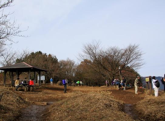 20111127bounoori-013.jpg