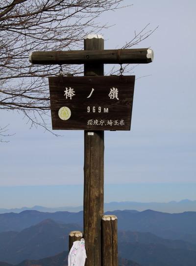 20111127bounoori-014.jpg