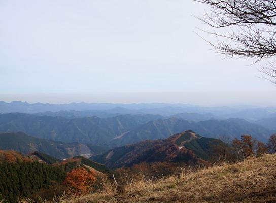20111127bounoori-018.jpg