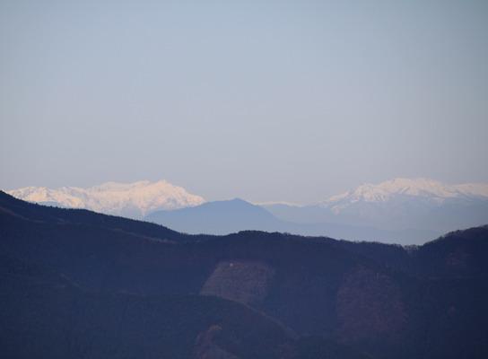 20111127bounoori-020.jpg