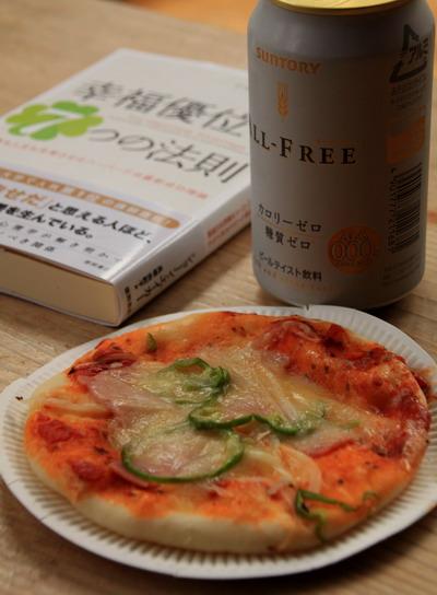 20111127bounoori-025.jpg