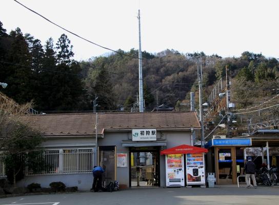 20120103takakawa-001.JPG