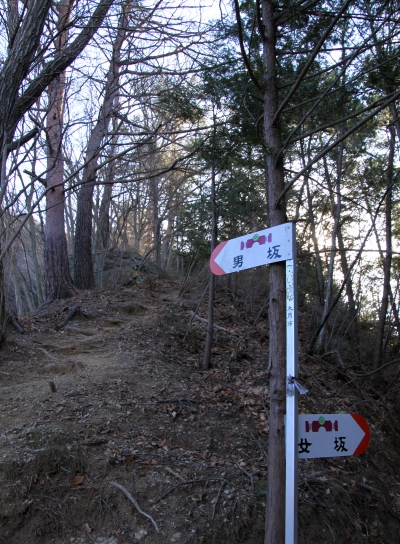20120103takakawa-005.JPG